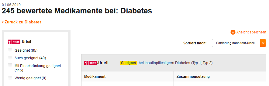 Stiftung Warentest.png